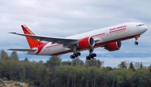 Air India ने 'जमजम केन' ले जाने की दी इजाजत, हज यात्रियों पर लगा था प्रतिबंध