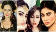 Naagin 3: Adaa Khan mimicing Mouni Roy on the sets of Ekta Kapoor's show is the best thing on internet today; see videos