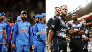 World ,World Warm Match ,India ,NewZealand ,India Zealand ,World,अभ्यास मैच,न्यूजीलैंड,भारत,पोजिशन,कोहली,ध्यान