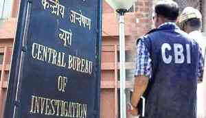CBI questions Ateeq Ahmed in abduction, assault case