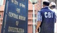 CBI registers FIR, takes up investigation in Hathras incident