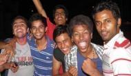 हार्दिक पांड्या ने कभी गलियों में मनाया था टीम इंडिया के विश्व कप की जीत का जश्न, अब जिताने का दारोमदार