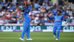 World Cup 2019: इस बार स्पिन गेंदबाजों बनाएंगे चैंपियन, भारत के इन स्पिनरों पर होगा दारोमदार