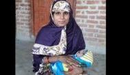 23 मई को मुस्लिम परिवार में पैदा हुआ बच्चा, नाम रख दिया नरेंद्र मोदी