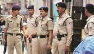 सर्वे में हुआ बड़ा खुलासा: भारत पुलिसकर्मियों के मामले में सबसे कमजोर देशों में शामिल