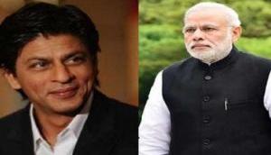 लोकसभा चुनाव में PM मोदी की जीत पर शाहरुख खान ने किया ऐसा ट्वीट, हो गया वायरल