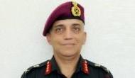 इंडियन आर्मी के अफसर को मिली सूडान में संयुक्त राष्ट्र मिशन की कमान