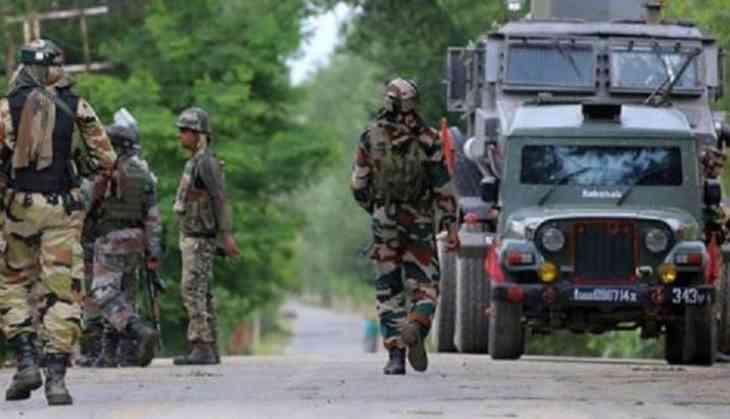 Kerala Coast on Alert! Intel report ISIS boat carrying 15 terrorists sets off from Sri Lanka