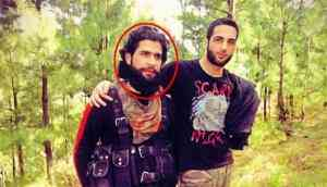 Why Zakir Musa's killing is no blow to militancy in Kashmir