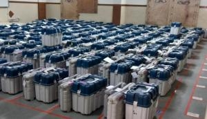 जानिए चुनाव के बाद कहां चली जाती हैं EVM, कितने दिन सुरक्षित रखा जाता है आपका वोट