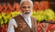 प्रोफेसर ने की BJP के 300 सीट की भविष्यवाणी, कांग्रेस ने छीन ली थी नौकरी, अब की एक और भविष्यवाणी