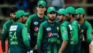World Cup 2019: वेस्टइंडीज के सामने पाकिस्तान के किया आत्मसमर्पण, सोशल मीडिया पर फैंस ने जमकर किया ट्रोल