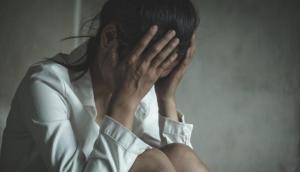 22 साल की बेटी से 15 साल तक दुष्कर्म करता रहा पिता, युवती ने बताई रूह कंपा देने वाली दास्तां