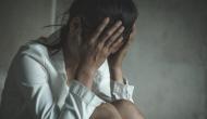 हैदराबाद निर्भया: 2004 में आखिरी बार हुई थी रेपिस्ट को फांसी, तब से अब तक 4 लाख रेप केस
