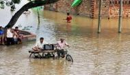 बिहार में बाढ़ का प्रकोप जारी, अबतक 92 लोगों की मौत