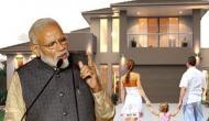 एक्शन में मोदी सरकार, आम लोगों को दे सकती है बड़ी सौगात, 100 दिनों में नया प्लान