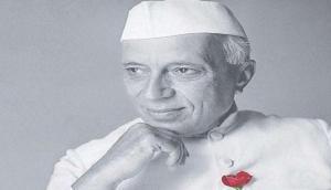नेहरू ने अपनी वसीयत में लिखी थी ऐसी बात, जिसे जानकर आपका सीना गर्व से हो जाएगा चौड़ा