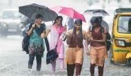 मानसून इस बार जल्द देगी दस्तक, अगले 48 घंटों में हो सकती है झमाझम बारिश