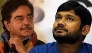 शत्रुघ्न सिन्हा और कन्हैया कुमार की सीट पर हुई धांधली ! मतदान से ज्यादा निकले वोट- रिपोर्ट में दावा