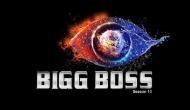 Bigg Boss 13 में इस बार देखने को मिलेंगे ये बड़े बदलाव, घर में इस बार गूंजेगी फीमेल बिग बॉस की आवाज!