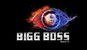 Bigg Boss 13: सिद्धार्थ-आसिम के बाद ये कंटेस्टेंट पहुंचा फिनाले में, इस मजबूत दावेदार को पछाड़ा