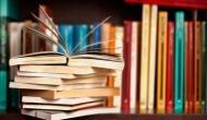 कभी स्कूल का नहीं देखा मुंह और लिख दीं तीन किताब, जानिए कौन हैं शारदा देवी