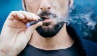ई-सिगरेट पीते पकडे जाने पर जुर्माना सुनकर उड़ जायेंगे होश, ये है सरकार का नया अध्यादेश
