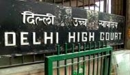 Plea filed in Delhi HC seeking implementation of two-child norm