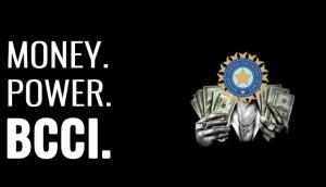 'BCCI obstructing spread of cricket to smaller countries,' says senior journalist, IPL founder Lalit Modi