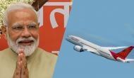 Modi 2.0: मोदी सरकार का मास्टर प्लान, आम लोग जल्द ही अपने शहर से कर सकते हैं हवाई यात्रा