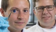 3D-printed artificial corneas mimic human eyes