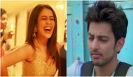 Neha Kakkar, fans won't spare Himansh Kohli for your break up! What happened with actor on social media is shocking!