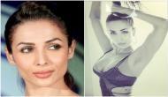 Shocking! Malaika Arora brutally trolled for posting picture with underarm hair; troller said, 'underarm toh wax karleti'