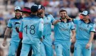 World Cup 2019: मात्र तीन मैचों में ही इंग्लैंड ने तोड़ दिया अपना यह शर्मनाक रिकार्ड, पहली बार हुआ ऐसा