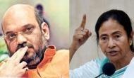 पश्चिम बंगाल में BJP और कांग्रेस को लगा बहुत बड़ा झटका, 300 कार्यकर्ता TMC में हुए शामिल