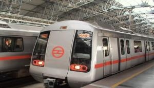 Services affected on Delhi Metro's Red Line due to technical snag