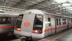 'Metro Man' Sreedharan requests PM not to agree to Delhi govt's free travel scheme for women