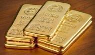 Gold price today : गोल्ड हुआ सस्ता, जानिए आज दिल्ली, पटना, लखनऊ में क्या हैं कीमतें