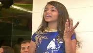 Gujarat: 12-year-old Surat girl to renounce worldly pleasures; to become Jain monk