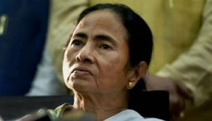 BJP slams West Bengal government over circular on dining rooms in Muslim-dominated schools