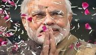 TIME मैगजीन के बदले सुर, PM मोदी को पहले लिखा था विभाजनकारी, अब बताया भारत को जोड़ने वाला