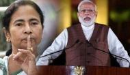 ममता बनर्जी एक घंटे पहले PM मोदी के शपथ में जाना चाहती थीं, फिर ऐसा क्या हुआ कि प्लान कर दिया कैंसिल