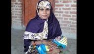 BJP की जीत पर मुस्लिम महिला ने बच्चे का नाम रखा था नरेंद्र मोदी, इस डर से अब बदल दिया नाम