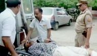 Barabanki spurious liquor case: Main accused injured in encounter arrested; death toll rises to 16