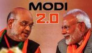 मोदी-1 में आडवाणी-जोशी, मोदी-2 में इन दिग्गज BJP नेताओं का खत्म हो सकता है राजनीतिक करियर