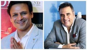 Delhi: Bollywood celebs Vivek Oberoi, Boman Irani to attend PM Modi's swearing-in ceremony