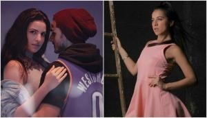 Shocking! Priyank Sharma and Benafsha Soonawalla facing trouble in paradise? Ex-Roadie unfollows girlfriend