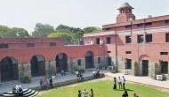 Online registration for undergraduate courses of DU to begin from 8 pm