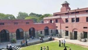 Delhi HC seeks Centre, DU's stand on plea challenging university's new admission norms