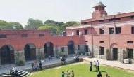 दिल्ली यूनिवर्सिटी में पहले दिन हुए 2,750 से ज्यादा एडमिशन